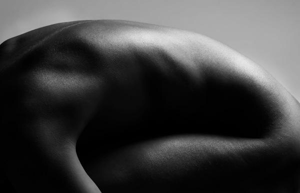 Workshop nud
